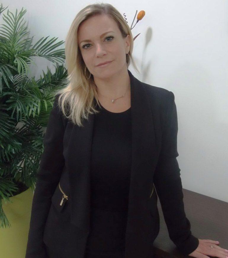Piera Di Stefano